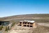 470 W. Vista Ridge Rd - Photo 2
