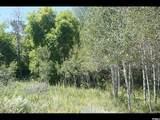 1778 Beaver Bench Rd - Photo 1