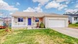 847 Valley View Dr - Photo 1