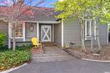 2521 Murray Holladay Rd - Photo 1