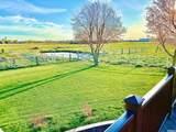 863 Harrisville Rd - Photo 1