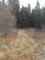 14740 Thads Peak Dr - Photo 1
