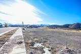 7374 Summit Cir - Photo 1