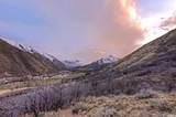 238 Hobble Creek Canyon Rd - Photo 4