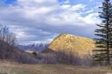 238 Hobble Creek Canyon Rd - Photo 6
