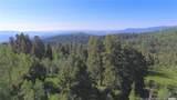 14020 Aspen Ridge Cir - Photo 1