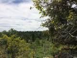 14020 Aspen Ridge Cir - Photo 11