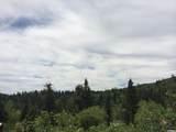 14020 Aspen Ridge Cir - Photo 12