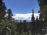 14020 Aspen Ridge Cir - Photo 13