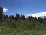 14020 Aspen Ridge Cir - Photo 14