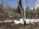14020 Aspen Ridge Cir - Photo 15