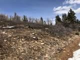 14020 Aspen Ridge Cir - Photo 20