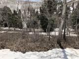 14020 Aspen Ridge Cir - Photo 21
