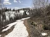 14020 Aspen Ridge Cir - Photo 22