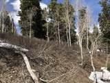 14020 Aspen Ridge Cir - Photo 23