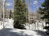 14020 Aspen Ridge Cir - Photo 24