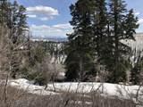 14020 Aspen Ridge Cir - Photo 25