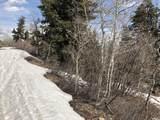 14020 Aspen Ridge Cir - Photo 26