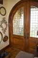 1088 Oak Leaf Ln - Photo 14