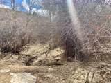 1755 Beaver Bench Rd - Photo 9