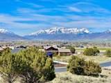 2121 Flat Top Mountain Dr - Photo 1