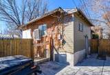 909 Gale St - Photo 1
