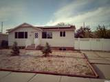 548 6TH Ave - Photo 1
