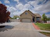 6367 Dillan Cir - Photo 1