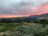 1185 Sunset Dunes Way - Photo 1