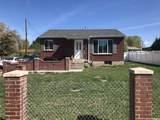 56 Cottage Ave - Photo 1