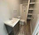 1180 Beck St - Photo 4