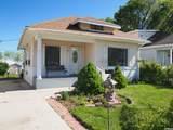 209 Utah Ave - Photo 1