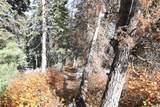 7092 Canyon Dr - Photo 39