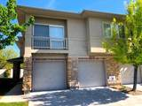4848 Stormy Meadow Dr - Photo 1