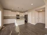 4486 Parkbury Way - Photo 1