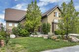 169 Hollybrook Cv - Photo 1