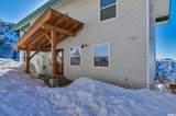 7356 Pratt Rd - Photo 3