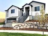 6077 Herriman View Way - Photo 1