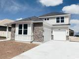 4902 Mossley Bend Dr - Photo 1