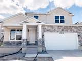14904 Mossley Bend Dr - Photo 1