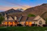 366 Alpine Blvd - Photo 1