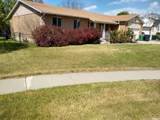 341 Heather Ridge Cir Cir - Photo 5