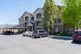 165 Pleasant Grove Blvd Blvd - Photo 1