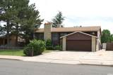 2941 Winchester Dr - Photo 1
