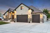 6293 Heritage Hill Dr - Photo 1