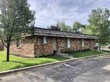290 Odell Ln - Photo 1