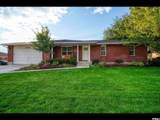 10482 Golden Willow Dr - Photo 1