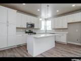 4837 West Lower Bend Dr Dr - Photo 2