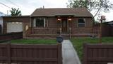 885 Brookside Dr - Photo 1