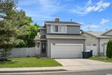 2849 Wiltshire Way - Photo 1